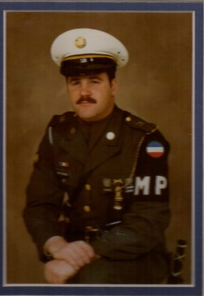 mp-1977