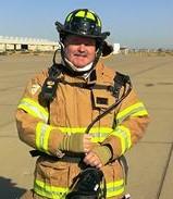 fireman drew