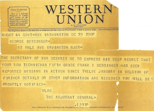wu telegram jan 45