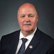 2019 Mayor's Photo